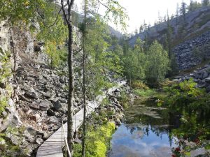 hiking-pyha-luosto