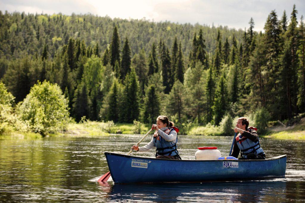 canoeing-tour-pyha